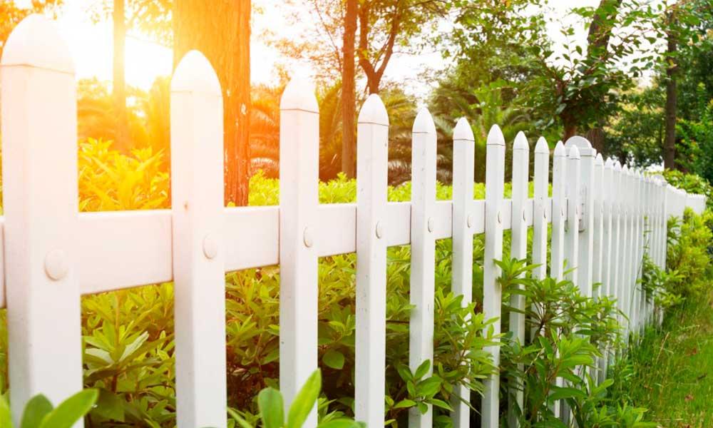 seguridad-jardin