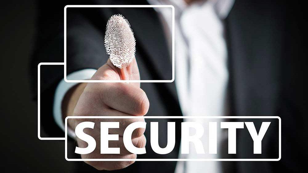 seguridad-negocio
