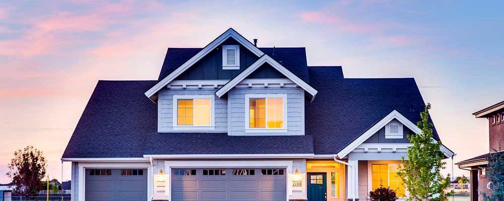 seguro-del-hogar
